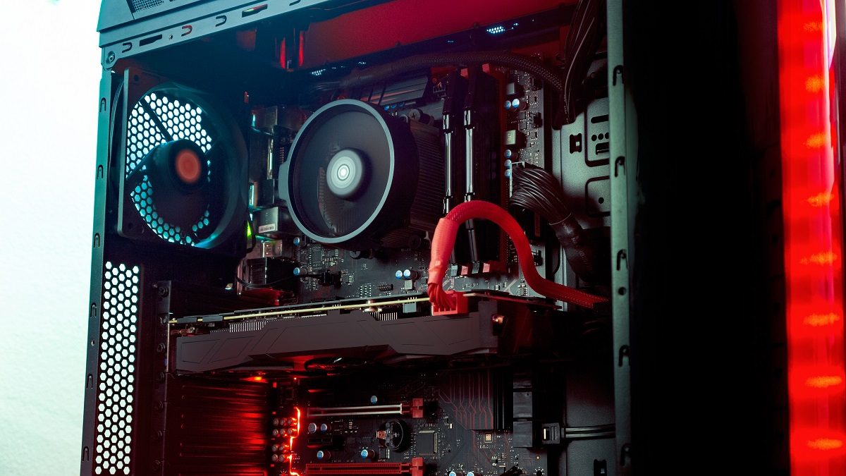 Is Building a Custom PC Worth Your Time?