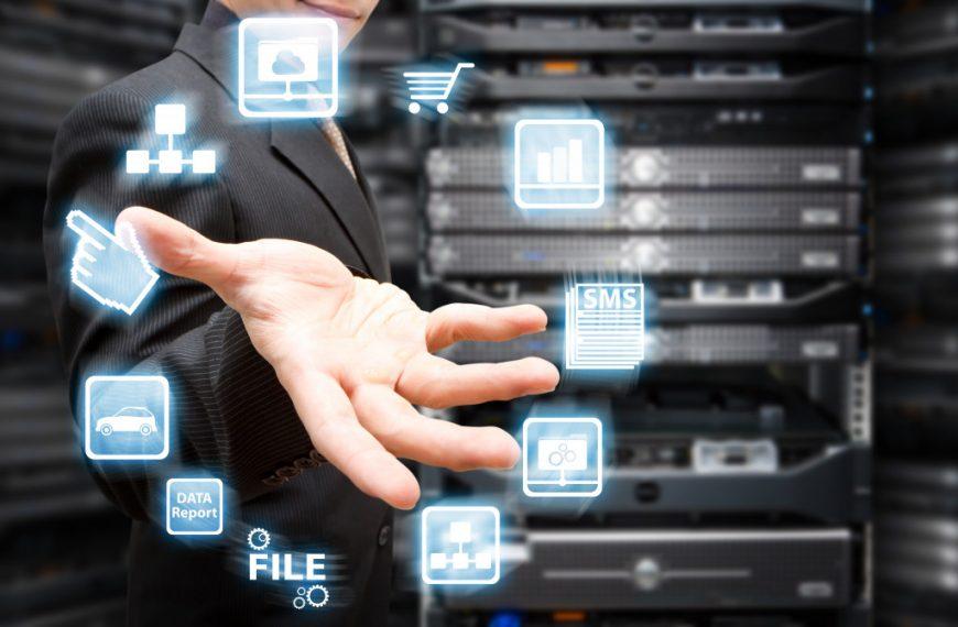 Tech Integration: How Your Business Operations Benefit From Tech Modernization