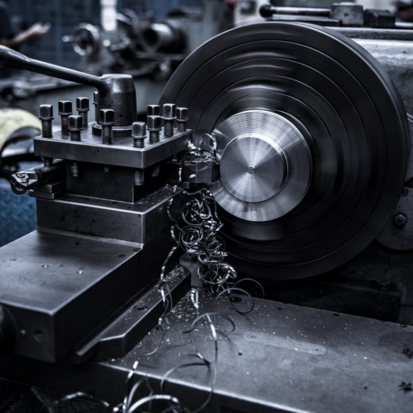 Understanding How Stainless Steel is Made