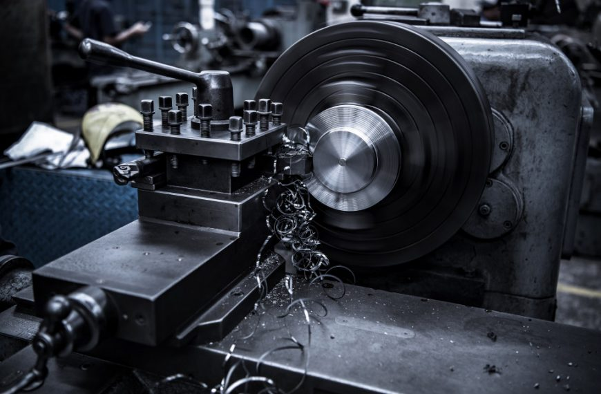 cutting stainless steel